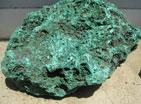 铜矿选矿设备,新型铜矿石重选富
