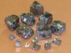 铅矿选矿设备,方铅矿,白铅矿,